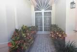 7800 San Isidro Street - Photo 5
