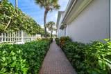 755 Seaview Drive - Photo 44