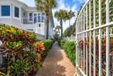 755 Seaview Drive - Photo 45