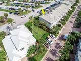 755 Seaview Drive - Photo 50