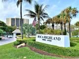 4600 Ocean Boulevard - Photo 24