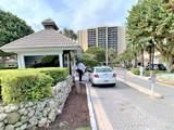 4600 Ocean Boulevard - Photo 25