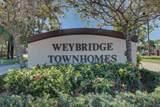 104 Weybridge Circle - Photo 13