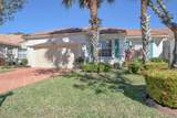 6181 Heliconia Road - Photo 2