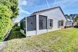 6181 Heliconia Road - Photo 4