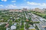 1512 Florida Avenue - Photo 41