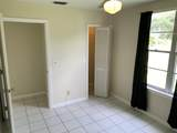 12964 North Road - Photo 16