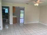 12964 North Road - Photo 7
