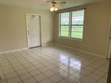 12964 North Road - Photo 9