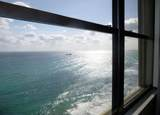 5420 Ocean Drive - Photo 10