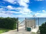 5420 Ocean Drive - Photo 33