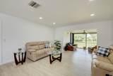 8545 Casa Del Lago - Photo 14