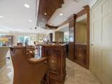 129 Golfview Road - Photo 12