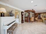 129 Golfview Road - Photo 13