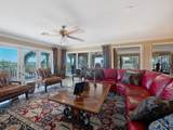 129 Golfview Road - Photo 24