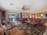 129 Golfview Road - Photo 25