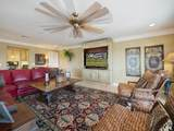 129 Golfview Road - Photo 26