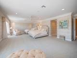 129 Golfview Road - Photo 27