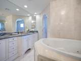 129 Golfview Road - Photo 33