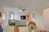 426 Pine Glen Lane - Photo 11