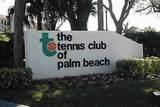 2820 Tennis Club Drive - Photo 18
