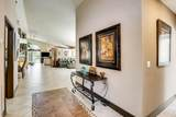9647 Orchid Grove Trail - Photo 3