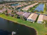 9647 Orchid Grove Trail - Photo 47