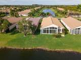 9647 Orchid Grove Trail - Photo 48