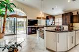 9647 Orchid Grove Trail - Photo 9