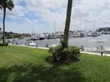 29 Yacht Club Drive - Photo 22