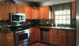 17521 72nd Road - Photo 11