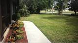 17521 72nd Road - Photo 20