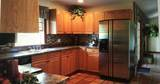 17521 72nd Road - Photo 22