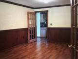 17521 72nd Road - Photo 25
