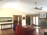 17521 72nd Road - Photo 27