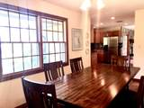 17521 72nd Road - Photo 28