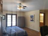 17521 72nd Road - Photo 30