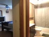 17521 72nd Road - Photo 36