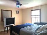 17521 72nd Road - Photo 37