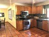 17521 72nd Road - Photo 39