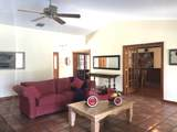 17521 72nd Road - Photo 47