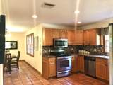 17521 72nd Road - Photo 49