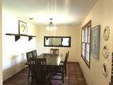 17521 72nd Road - Photo 50