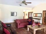 17521 72nd Road - Photo 60