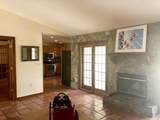 17521 72nd Road - Photo 64