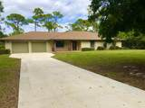 17521 72nd Road - Photo 91