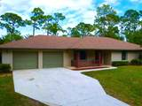 17521 72nd Road - Photo 92