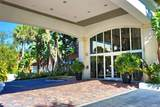2700 Federal Highway - Photo 40