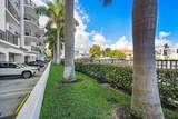 2700 Federal Highway - Photo 42