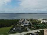 1456 Ocean Boulevard - Photo 61